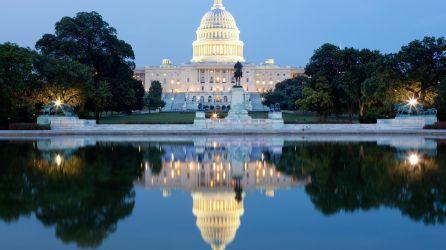 Washington D.C. Turları