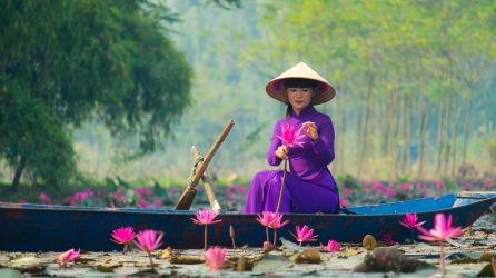 Hanoi Turları