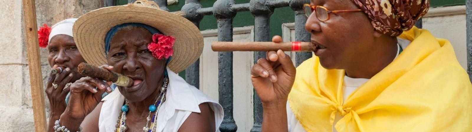 Küba Balayı Turları