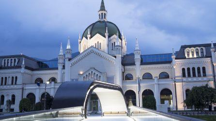 Bosna Hersek Turları