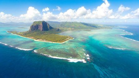 Mauritius Turları