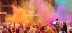 Karnaval & Festival Turları