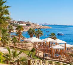 Sharm El Sheikh Turları