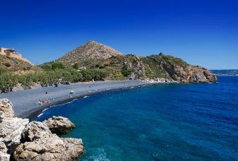 Sakız (Chios) Adası Turu