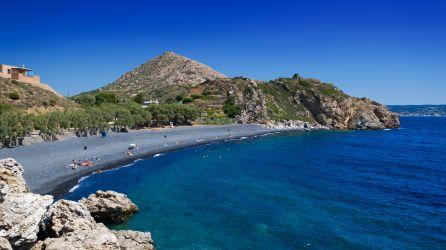Sakız Adası Turları