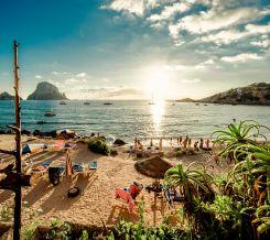 Ibiza Turları