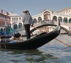 Venedik Turu - 3 Gece