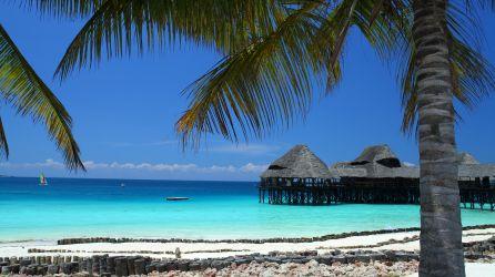 Zanzibar Turları