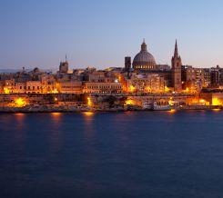 Malta Turları