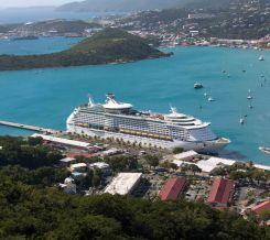 Jamaika Turları