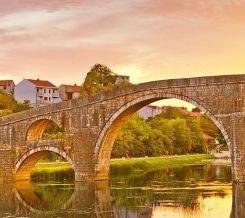 Baştanbaşa Balkan Turları