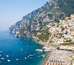 Büyük İtalya Turları