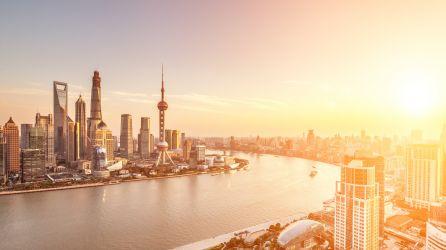 Kurban Bayramı Çin Turları