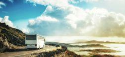 Otobüslü Yurt Dışı Turları