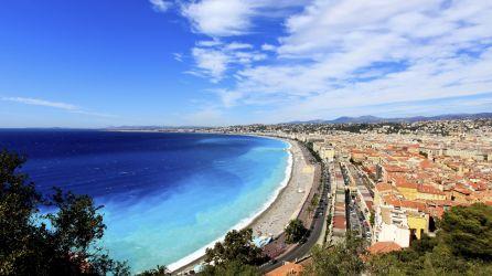 Güney Fransa Turları