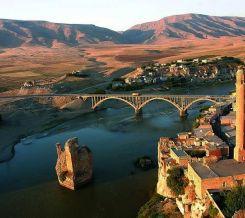 Diyarbakır Turları