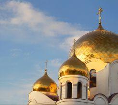 Odessa Turu - 2 Gece