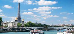 Popüler Şehir Turları