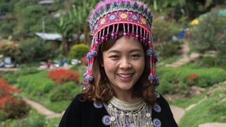 Chiang Mai Turları
